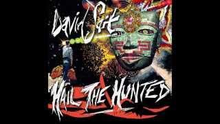 Hail the Hunted Album Trailer