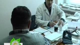 Медицина и фармация Томской области(, 2014-06-06T15:17:08.000Z)