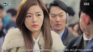 Biri Bana Gelsin Oda Sensin (Kore Klip) [HD]