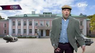 Смотреть видео Votta sms laen Tallinnas