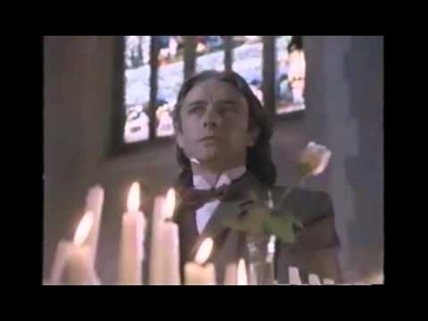 1994 Baker Street Sherlock Holmes Returns 1993 (Re-Upload)