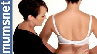 Does your bra actually fit?