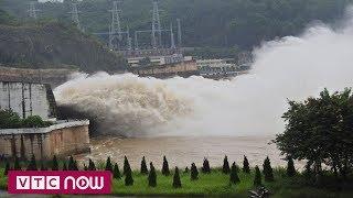 Hà Giang: Lo ngại từ nhà máy thủy điện | VTC1