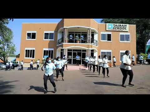 Taibah International school