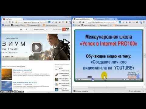 Ковалёв, Сергей Адамович — Википедия