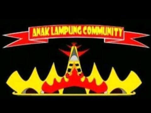C'K' C'K' Orgen Lampung St 12 Aku Masih Sayang