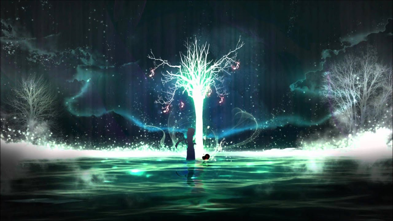 Love Emotional Wallpaper Hd : - Relaxing/Emotional Anime OST No*8 - - YouTube