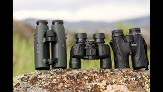 Top 5 Best Binoculars Buy on Amazon 2019