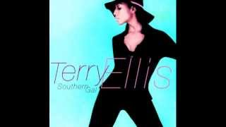 Terry Ellis - I Don