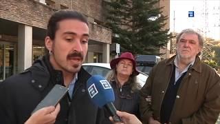 La asistencia al ictus no es la misma en todo el territorio de Asturies