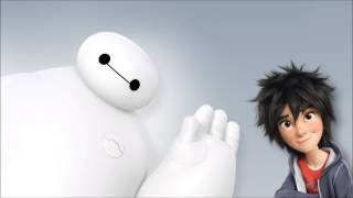 Fall Out Boy - Immortals (From Big Hero 6) (1 Hour Long Version)
