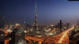 Burj Khalifa | How Best Attractions Landmark Areas Looks Like | Location Picture Gallery