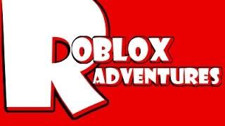 Roblox adventures/strife showcase frigost