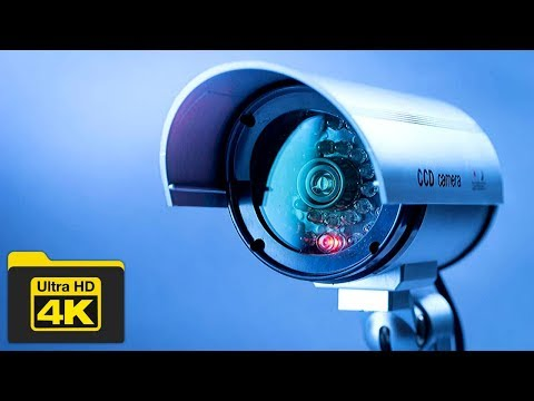 5-best-4k-home-security-camera-systems-of-2020