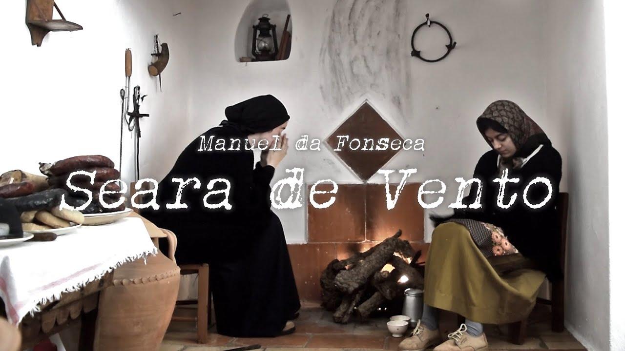 Homenagem a Manuel da Fonseca | 15 de outubro de 1911-15 de outubro de 2021 - 110 anos