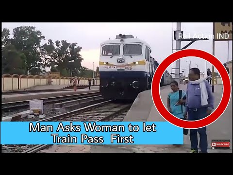 Two in One Indian Railways Compilation Back to Back|  Jabalpur-Ghansore and Itarsi-Chheoki Passenger
