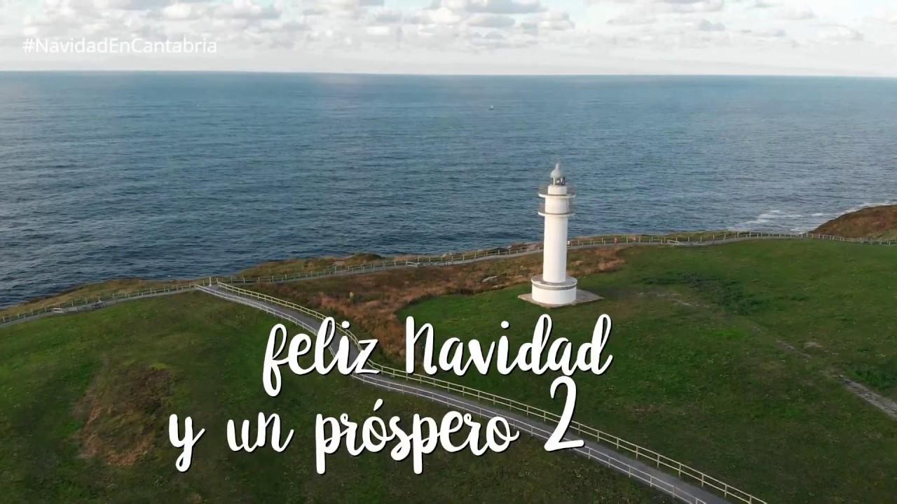 Inicio Turismo De Cantabria Portal Oficial De Turismo De