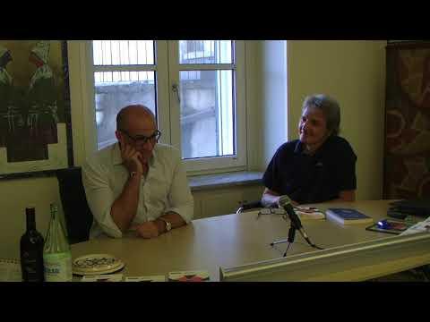 «Il tempo di morire», conversazione con Eduardo Savarese from YouTube · Duration:  58 minutes 39 seconds