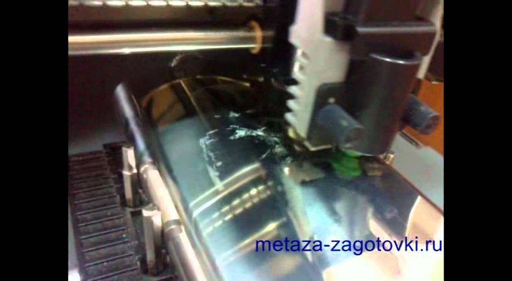 Фотогравировка на металле фляжки gravbiz-zagotovki.ru