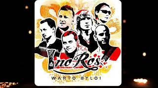 InoRos - Kiedyś Obiecałaś (Club Edit)