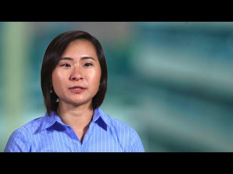 Meet Catherine Chen, PAC, Cardiology Care Provider  UW Medicine