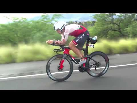 Ironman World Championship Kona 2018 - Live Streaming Race Recap