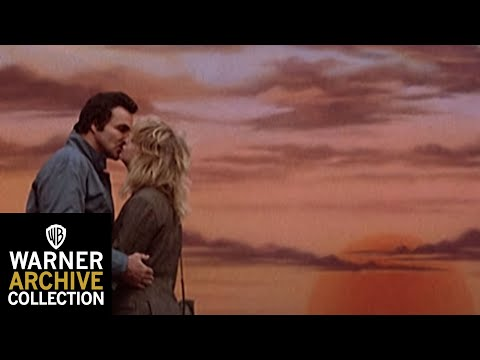 Happy Valentine's Day From Warner Archive!