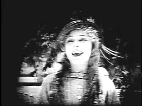 Rebecca of Sunnybrook Farm 1917
