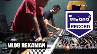 Download Video Rekaman di Perdana Record (Vlog) MP3 3GP MP4