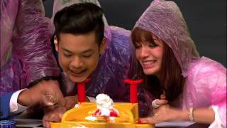 Video CCTV 007: AMYRA ROSLI MAIN TIPU GAME WHIP CREAM? download MP3, 3GP, MP4, WEBM, AVI, FLV Oktober 2018