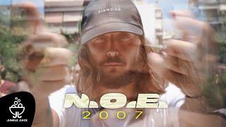 N.O.E. - 2007