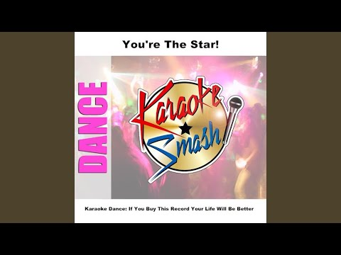 It Just Won't Do (Karaoke-Version) As Made Famous By: Tim Deluxe Feat Sam Obernik mp3