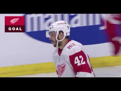 Hockey Points