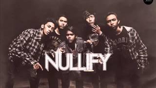 NULLIFY - KITA MASIH BERPERANG (New Single Video Lyric)