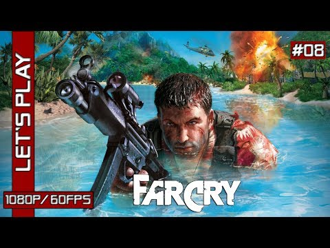far-cry-[pc]---let's-play-fr---1080p/60fps-(08/10)