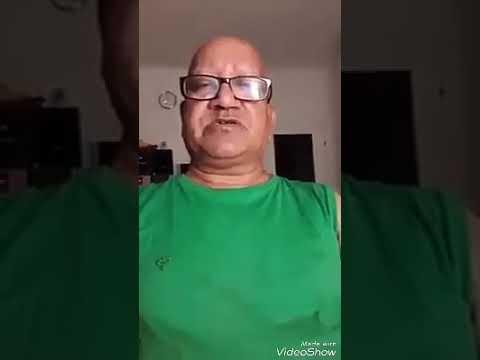 Ki khobor tomader Mod khaba naki?