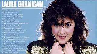 Laura Branigan live - Laura Branigan greatest hits full album 2020 - Laura Branigan best songs