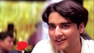 Premikula Roju Movie    Love Scene Between Kunal And Sonali Bendre