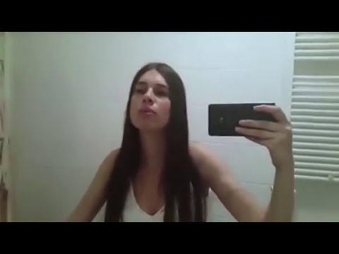 Milli maç izleyen kocasına televizyon...
