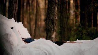 Elena Comes Back in Vampire Diaries Season 8