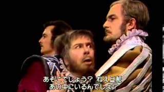 Giuseppe Verdi : Rigoletto  Mollinari Pradelli Panerai Rinaldi Bonisolli