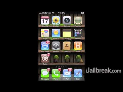 Download to how cydia free touch to with ipod movies