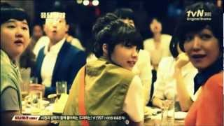 Best Korean drama OST 2012 mix