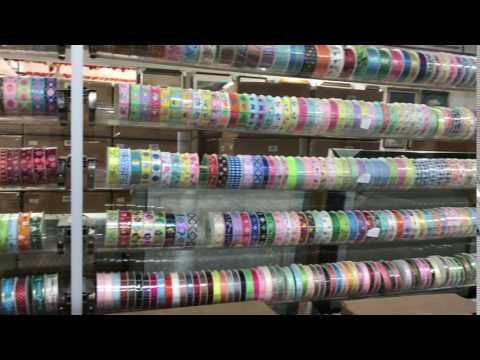 Dyribbon-where Can I Buy Cheap Ribbon