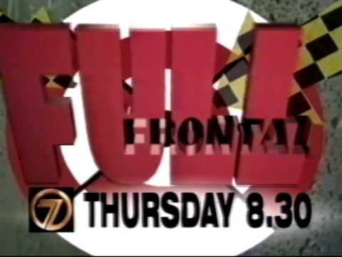 7 Network s 1996