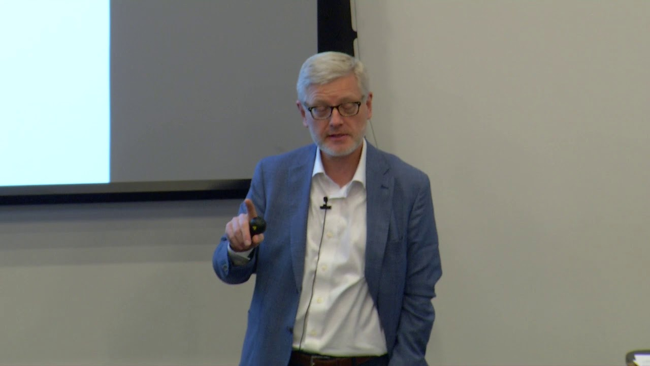 Download The Future of Home Construction - Allan P. Merrill | Kennesaw State University
