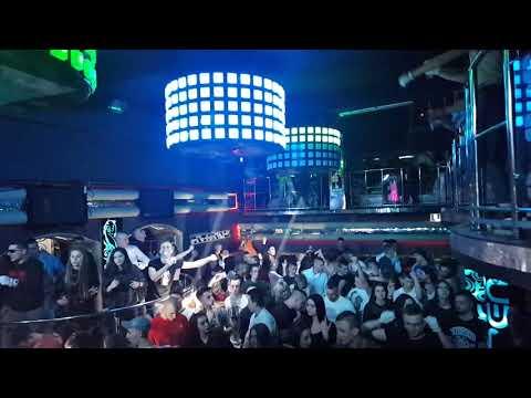 2018-02-25 01:49 @ DJ Killer - Klub Arena Wysoka