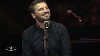 Sami Yusuf - Hasbi Rabbi (Live in Concert) mp3