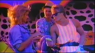 Video 80's Commercials Vol. 551 download MP3, 3GP, MP4, WEBM, AVI, FLV Februari 2018