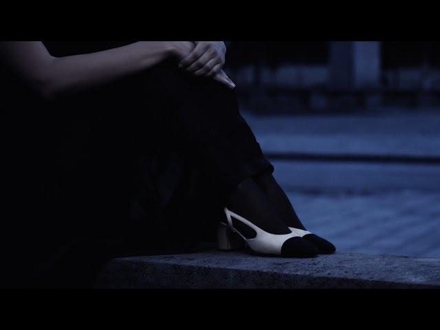 5a9a2b4381f Slingback - Como usar o sapato clássico nos anos 50 que está de Volta!